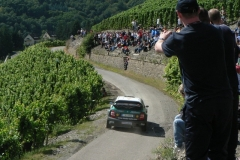 ADAC Rallye Germany 2007