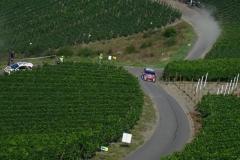 ADAC Rallye Germany 2008