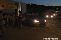 ADAC Rallye Germany 2011
