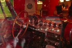 Helsinki Motorshow 2006